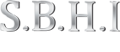 SBHI Cleaning Services Logo