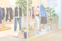Retail Shop Cleaning Sydney