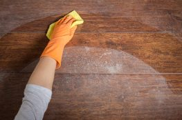 Sydney Commercial Cleaning Services Sydney