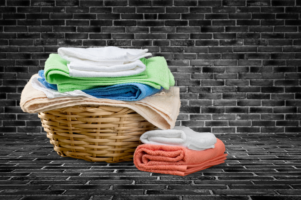 Laundry Tips Kindergarten Cleaning Sydney