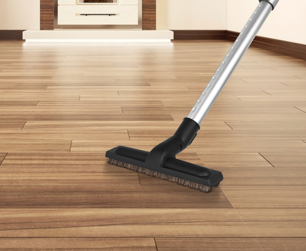 Floor Cleaning Sydney