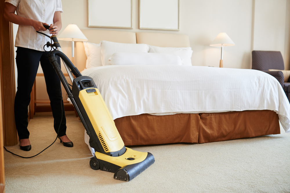 Strata Cleaning Services Apartment Cleaning Sydney