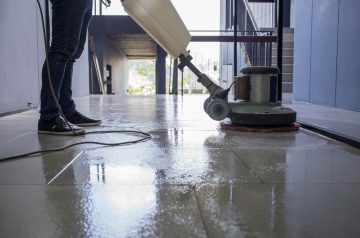 Commercial Cleaning North Sydney Strata Cleaning North Sydney