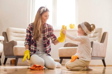 Strata Cleaning Coogee Strata Cleaning Maroubra Strata Cleaning North Sydney Strata Cleaning Parramatta