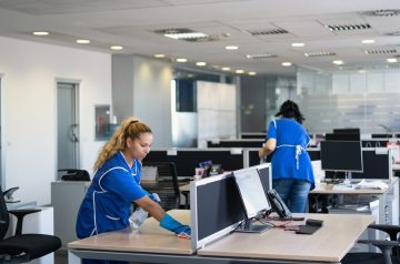 Office Cleaning Castle Hill Office Cleaning Hornsby Office Cleaning Parramatta Office Cleaning Silverwater