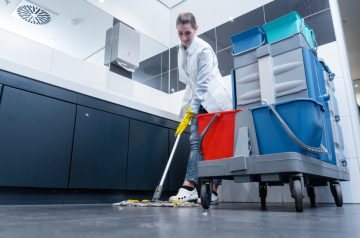 Commercial Cleaning Alexandria Commercial Cleaning Bankstown Commercial Cleaning Blacktown
